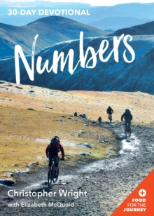 Numbers, Paperback / softback Book