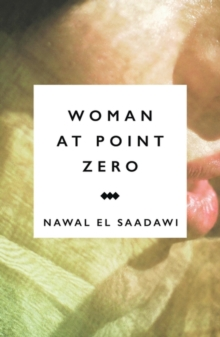 Woman at Point Zero, Paperback Book