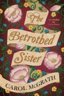 The Betrothed Sister, Paperback Book