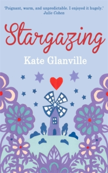 Stargazing, Paperback Book