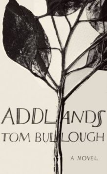 Addlands, Hardback Book
