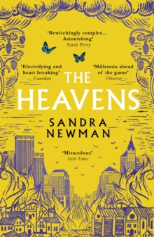 The Heavens, EPUB eBook
