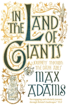 In the Land of Giants, Paperback / softback Book