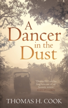 A Dancer in the Dust, Hardback Book