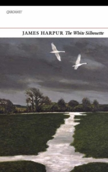 The White Silhouette, Paperback Book