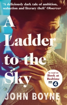 A Ladder to the Sky, Paperback / softback Book