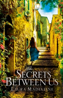 The Secrets Between Us, Paperback / softback Book