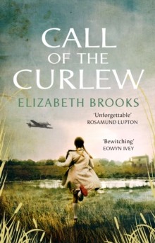 Call of the Curlew, Paperback / softback Book