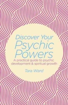 Discover Your Psychic Powers, Paperback / softback Book