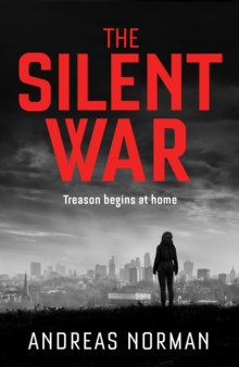 The Silent War, EPUB eBook