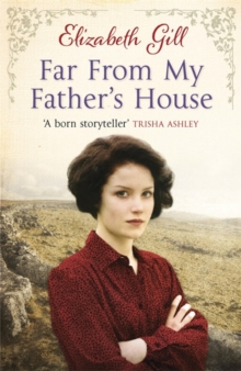 Far From My Father's House, Paperback / softback Book
