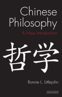 Chinese Philosophy : The Essential Writings Vol. 42, Hardback Book