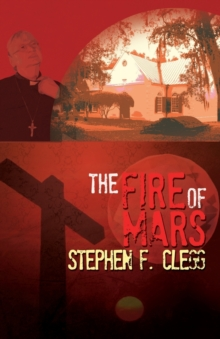 The Fire of Mars, Paperback Book