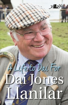 Life to Dai For, A, Paperback Book