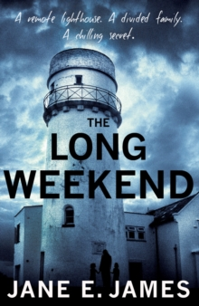 The Long Weekend, Paperback Book