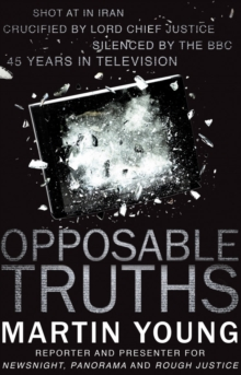Opposable Truths, Paperback Book