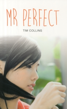 Mr. Perfect, Paperback / softback Book
