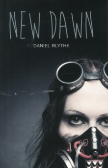 New Dawn, Paperback / softback Book