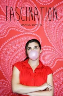Fascination, Paperback / softback Book