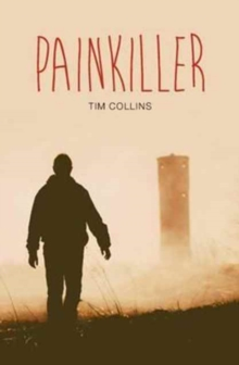 Painkiller, Paperback / softback Book