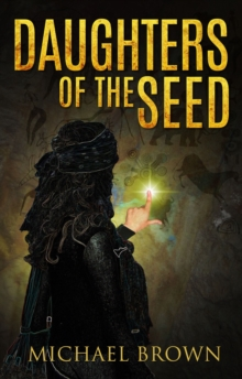 Daughters of the Seed, Paperback Book