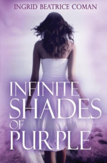 Infinite Shades of Purple, Paperback Book