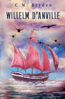 Willelm D'Anville, Paperback / softback Book
