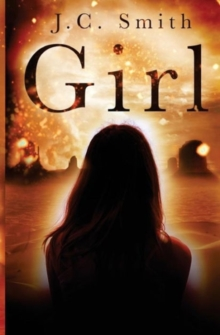 Girl, Paperback / softback Book