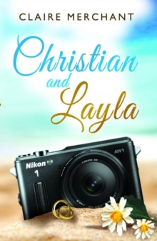 Christian and Layla, Paperback / softback Book