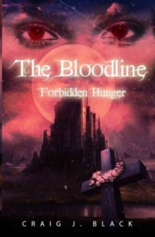 Forbidden Hunger, Paperback Book