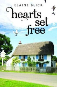 Hearts Set Free, Paperback Book
