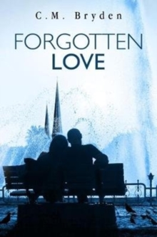 Forgotten Love, Paperback / softback Book