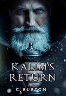 Kalim's Return, Paperback / softback Book