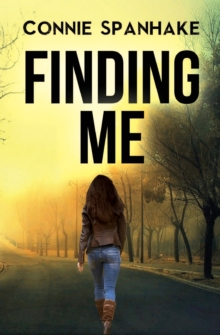 Finding Me, Paperback / softback Book