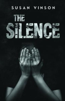 The Silence, Paperback / softback Book