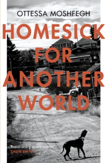 Homesick For Another World, Paperback / softback Book