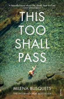 This Too Shall Pass, Paperback / softback Book