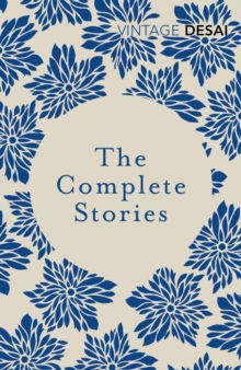 The Complete Stories, Paperback / softback Book
