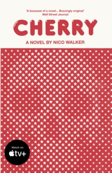 Cherry, Paperback / softback Book