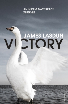 Victory, Paperback / softback Book