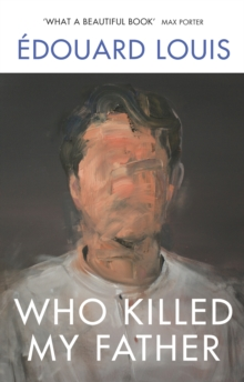 Who Killed My Father, Paperback / softback Book