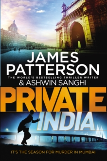 Private India : (Private 8), Paperback / softback Book