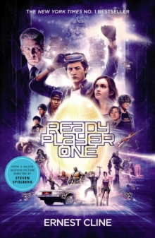 Ready Player One, Paperback / softback Book