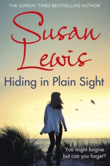 Hiding in Plain Sight, Paperback / softback Book