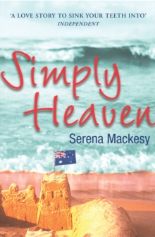 Simply Heaven, Paperback / softback Book
