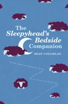 The Sleepyhead's Bedside Companion, Paperback / softback Book