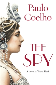 The Spy, Paperback / softback Book