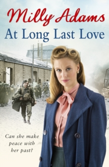 At Long Last Love, Paperback / softback Book