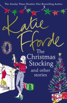 The Christmas Stocking and Other Stories, Paperback / softback Book