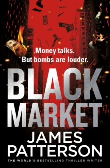 Black Market, Paperback Book